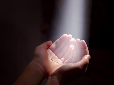 30 frases de milagres para reforçar a sua fé e começar acreditar