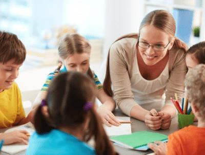 40 frases para professores especiais que homenageiam nossos mestres
