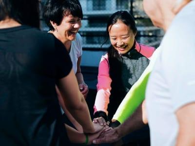 45 frases curtas de motivação para te incentivar a continuar batalhando