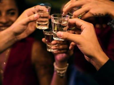40 frases de brinde para celebrar as coisas boas da vida