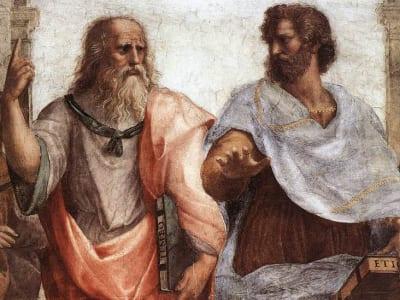 45 frases de filósofos sobre a vida para você viver com sabedoria