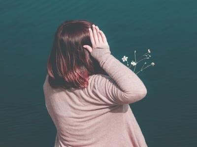 60 frases sobre depressão para se conscientizar sobre essa doença