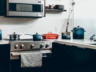 40 frases de cozinha para quem gosta de saborear as coisas boas da vida