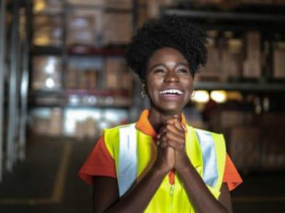 40 frases de presente de Deus que vão encher o seu coração de gratidão