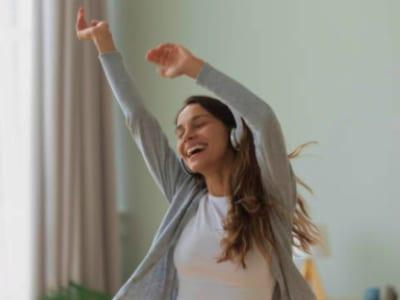 52 frases positivas sobre a vida para você viver com alegria no coração