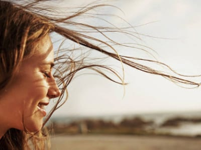 40 frases sobre alma para você acalmar a sua e viver com tranquilidade