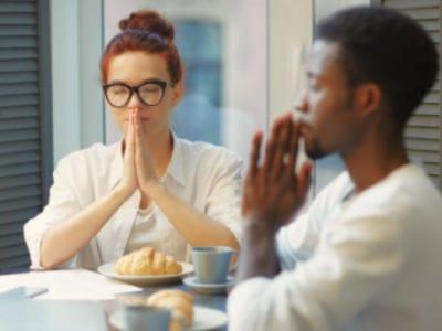 30 frases bíblicas de bom dia para manhãs cheias de fé