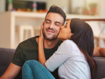 40 frases de agradecimento ao marido que mostram que ele é o melhor