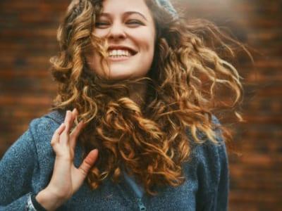 40 frases de autoestima Tumblr que te ensinam a se valorizar