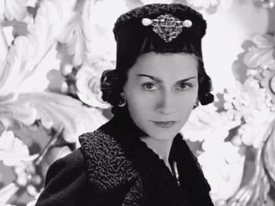 30 frases de Coco Chanel que é um dos maiores nomes da moda