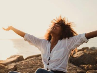 40 frases sobre ser livre que vão te inspirar a sair da caixa