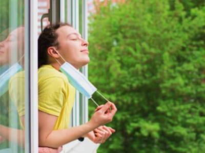 30 frases de otimismo e sabedoria para você vencer as adversidades