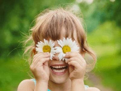40 frases de pureza que vão restaurar a inocência da sua alma