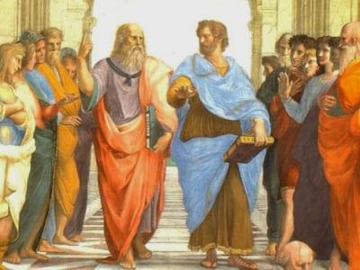 50 frases filosóficas curtas para pensar sobre suas escolhas e caminhos