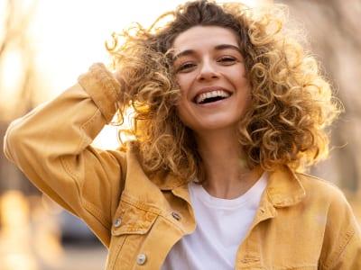 30 frases de bom dia e boa semana repletas de desejos de paz e alegria