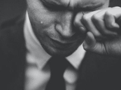 50 frases de desilusão amorosa para recomeçar e seguir em frente