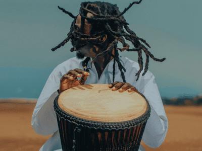 50 frases de reggae para curtir uma vibe cheia de paz e positividade