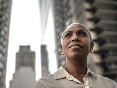 50 frases construtivas para se inspirar a ser melhor a cada dia