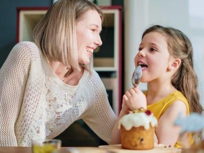60 frases de aniversário para sobrinha que revelam como ela é especial