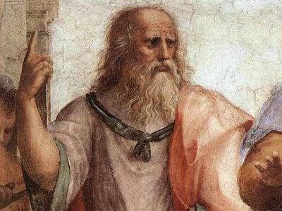 60 frases de Platão que ensinam sobre a vida, fé, sabedoria e amor