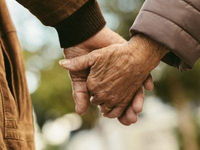40 frases de recomeço no amor porque segundas chances valem a pena