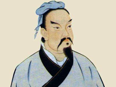 30 frases de Sun Tzu para aprender com o legado do filósofo